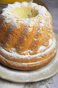 Galette, Bagel, Doughnut, Recipies, Bread, Vegan, Cooking, Desserts, Food