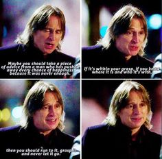 "Rumple - 4 * 17 ""Heart of Gold"""