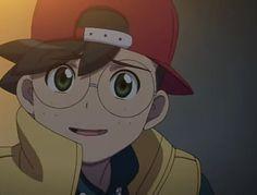 Anime Romans, Hyun Woo, Pikachu, Seasons, Drawings, Fictional Characters, House, Seasons Of The Year, Sketches