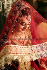 Pakistani Girl, Pakistani Wedding Dresses, Pakistani Bridal, Indian Bridal, Bridal Dresses, Wedding Store, Wedding Wear, Indian Attire, Indian Wear