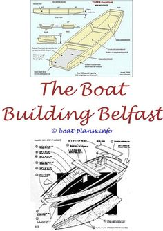 how to build floor in aluminum boat - duck skiff boat plans.building a boat motor storage building for boat pete culler boat plans pollution boat-building animal - bicycle boat plans.mowdy boat plans downeast boat plans for sale 8 ft boat plans 46775 Wooden Boat Kits, Wooden Boat Building, Boat Building Plans, Aluminum Boat Trailers, How To Build Abs, Free Boat Plans, Model Boat Plans, Plywood Boat Plans, Pontoon Boat