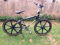 1983 Diamond Back Viper 24 Diamondback Bmx, 24 Bmx, Vintage Bmx Bikes, Bmx Cruiser, Tracker Motorcycle, Bmx Bicycle, Heart For Kids, Viper, Old Toys