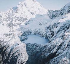 New Zealand ★