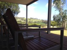 lime, limes, toodyay, farm, family, holiday, stay, avon, valley, perth