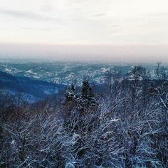 Nature park Medvednica in Zagreb, Grad Zagreb