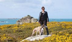 The best dog-friendly holiday destinations in Britain
