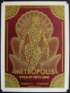 http://www.theartofmovieposters.com/ForSale/Images/RR/METROPOLIS_RED.JPG