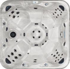 S104 Vinyl Pools Inground, Dream Pools, Hot Tubs, Whirlpool Bathtub