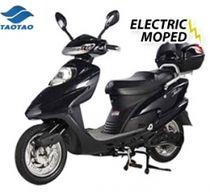 Taotao Ate 501 Automatic 500 Watt Street Legal Electric Scooter.html   Autos Weblog