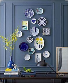 Mejores 217 imágenes de Mi Wall Art - Mi Art Wall en Pinterest e2371c2b61a