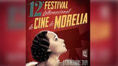 Estrenos, celebridades y fiesta el Festival de Cine de Morelia 2014
