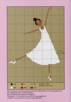 Gallery.ru / Фото #20 - Kindertraeume - Auroraten Mehr Cross Stitching, Cross Stitch Embroidery, Embroidery Patterns, Hand Embroidery, Cross Stitch Designs, Cross Stitch Patterns, Stitch Doll, Cross Stitch Kitchen, Cross Stitch Heart