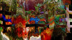 http://www.sodeoka.com/Snakes-Psychic-TV