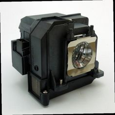 Elegant Original Projector Lamp SP EGGCP P VIP EGGXXX for Compact