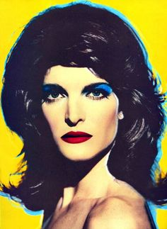 Andy Warhol Models | Stephanie Seymour by Andy Warhol Beautiful People, Beautiful Pictures, Stephanie Seymour, Andy Warhol, Models, Disney Characters, Photography, Templates, Photograph
