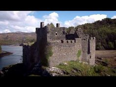 Cruise Ship Shore Excursions | private customised day tours & vacations in scotland