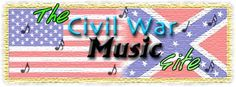 A Collection of Civil War Music