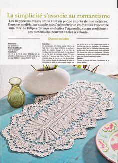 http://crochet-fashionista.blogspot.com/2014/04/nouveaux.html?spref=pi