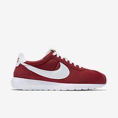 finest selection c85b0 467cd Nike Roshe LD-1000 Men s Shoe. Nike Store Nike Store, Nike Roshe,