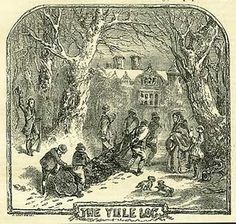 Burning Yule logs is a tradition dating back long before the birth of Jesus.  In pre-Christian times, the Yule log was burned in the home hearth on the winter solstice in honor of the pagan sun god Odin, known also as the Yule Father or Oak King.