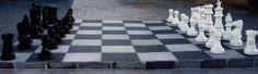 chessboard Club Mykonos, Contemporary, Rugs, Home Decor, Farmhouse Rugs, Decoration Home, Room Decor, Home Interior Design, Rug