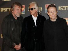 [NewsIt]: Έκλεψαν οι Led Zeppelin την εισαγωγή του διασημότερου κομματιού τους; - Στα δικαστήρια η υπόθεση – Κάντε μόνοι σας τη σύγκριση   http://www.multi-news.gr/newsit-eklepsan-led-zeppelin-tin-isagogi-tou-diasimoterou-kommatiou-tous-sta-dikastiria-ipothesi-kante-moni-sas-sigrisi/?utm_source=PN&utm_medium=multi-news.gr&utm_campaign=Socializr-multi-news