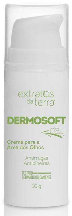 Dermosoft Day