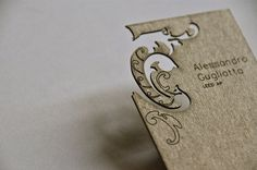 I need to do something like this while I still have access to a laser-cutter!!