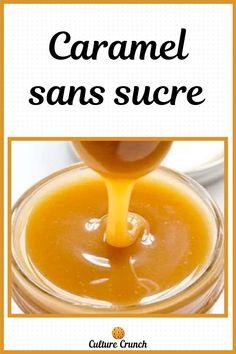 Baguette, Marinade Sauce, Cas, Tea Time, Vegan, Biscuits, Recipies, Deserts, Food And Drink