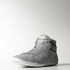 adidas Plimcana Mid Schuh | adidas Deutschland