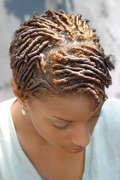 33 Best Comb Twist Images Natural Hair Natural Curls