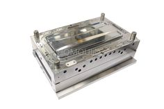 HQMOULD is the famous Chinese cap #mould maker which specialized in producing different kinds of plastic cap mould. http://www.hqmould.com/