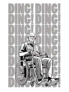 58 characters from BREAKING BAD illustrated on one poster 24x36 inch poster print on 100lb Gloss text stock. Shipped rolled in a reinforced tube. L...