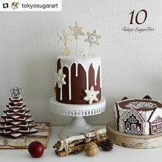 東京シュガーアートのインスタをシェアしてます #Repost @tokyosugarart with @repostapp  お部屋の一部を飾るだけでも今年のクリスマスは楽しくなりそう 東京シュガーアートレッスンシュガーアートシュガークラフト東京恵比寿芦屋アイシングクッキーカップケーキアイシングポップスクリスマスクスパクリスマス2016アドベントカレンダー#tokyosugarart #sugarart #sugarcraft #icingcookie #royalicing #sugardecoration #instagood #instacookies #instasweet #instafood #kawaii #sugarcookies #sugar #cupcake #icingpops #christmas #advent