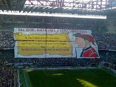 Milano siamo noi....