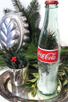 Christmas Coke Bottle 2021 39 Coke Bottle Crafts Ideas In 2021 Bottle Crafts Coke Bottle Crafts Coke Bottle