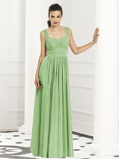 After+Six+Bridesmaids+Style+6665+http://www.dessy.com/dresses/bridesmaid/6665/
