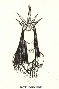 ink native american drawings sketches visit