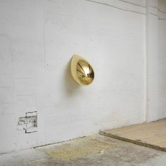 Image result for anish kapoor untitled 2010