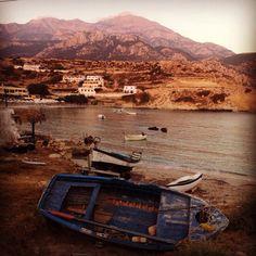 #leukos #λευκος #mesochori #mesohori #Μεσοχώρι #Karpathos #Καρπαθος #Greece #greek #flag #blueandwhite #ellas #ellada #hellas #Ελλάδα #Ελλάς #lovegreece #flag #travelgreece #GR #blueandwhite #Dodecanese #δωδεκανησα #greekpride #greeklove
