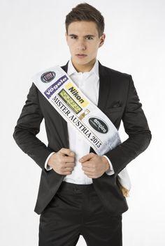Mister Austria 2013, Philipp Knefz Austria, Guys, Hot, Sons, Boys