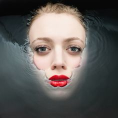 Marc Lamey, Featured Creative