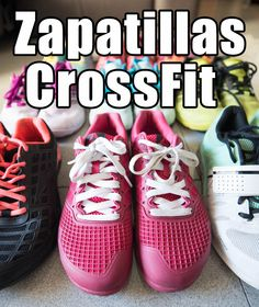 Youtube cat dating video submissions for mens crossfit shoes