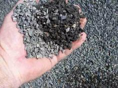 WHAT ARE THE PROPERTIES OF AGGREGATES FOR CONCRETE?