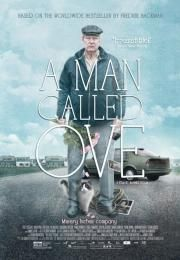 "En man som heter Ove        En man som heter Ove      A Man Called Ove  Ocena:  7.60  Žanr:  Comedy Drama  ""Misery Hates Company.""59 year old Ove is the block's grumpy man who several years earlier was deposed as president of the condominium association but he could not give a damn about being deposed and therefore keeps looking over the neighborhood with an iron fist. When pregnant Parvaneh and her family moves into the terraced house opposite and accidentally backs into Ove's mailbox it…"