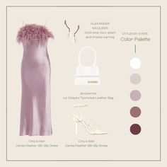 Prom Outfits, Church Outfits, Trendy Outfits, Fashion Outfits, Outing Outfit, Magazine, My Style, Cosy, Evening Dresses