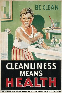 Monday Cleaning: The Solution to a Clean Home. Cleaning tips, homemaking, laundry day, chores.