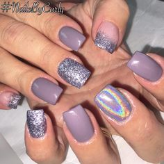 See this Instagram photo by @nailsbycarlyreilly • 52 likes