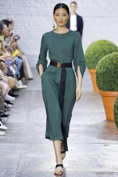 69 nejlepších obrázků z nástěnky Women Casual Clothing - Hot v roce ... f746e93b0b
