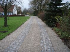 1000 images about bestrating on pinterest tuin google and walkways for Tuin allen idee